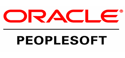 logo-peoplesoft