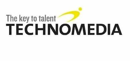 logo-technomedia