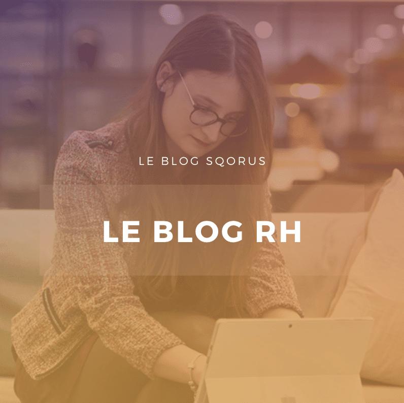 image blog RH